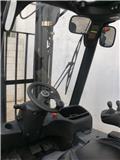 Linde E 16P 386 MATRICULADA, 2015, Electric forklift trucks