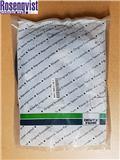 Deutz-Fahr Kabelsats 04411844.4, 04411844, Lys - Elektronikk