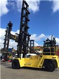 Hyster h23xm-12, 2016, Containerstapler