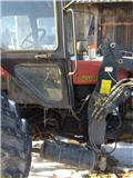 Belarus ,MTZ 920 920, 2007, Traktori
