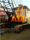 Kobelco 7055, Crawler Cranes