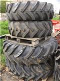misc 14.9R28 & 18.4R38, Other tractor accessories