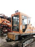 Furukawa HCR 1200 D, 2001, Quarry and open pit drills