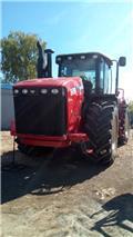 Трактор Versatile 570, 2015 г., 10 ч.