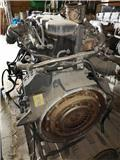 DAF LF MOTOR 1704617, FR136U2، محركات