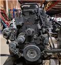 DAF LF MOTOR 1704617, FR152U2, Engines