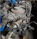DAF XF BLOK, TURBO 1691836, 1659860, 1689175, 1830547، محركات