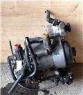MAN TGL PALIVOVÝ FILTR 51.12501-7277, Engines