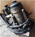 MAN TGL PALIVOVÝ FILTR 51.12501-7277، محركات