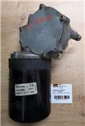 Marbus B4 VIVEO MOTOR STĚRAČŮ M010221, 0390422402, Other components