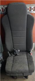Mercedes-Benz ATEGO SEDAČKA - P A9409100403, Cabins and interior
