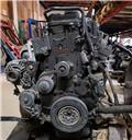<p>DAF LF MOTOR 1704617, FR152U2</p><p></p><، محركات