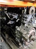 Renault 175-74, Motori