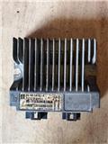 Volvo FL JEDNOTKA FCU, Other Components