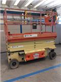 JLG 3246 ES, 2014, Scissor Lifts