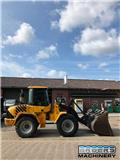 Volvo L 40 B TP, 2007, Wheel Loaders