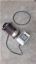 Generator 110 Volt JLG aj 800-860, Otros Generadores