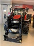 Case IH Farmall 115 C, 2021, Traktorer