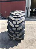 FORESTRY TIANLI 780/50X28,5 HF3, 2018, Tires