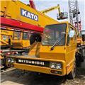 Kato NK 250 E V, 2005, All terrain cranes
