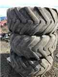 Michelin XMCL 500/70R24,  3st, 2019, Ostala dodatna oprema za traktore