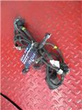 Volvo FH Headlight wiring 21485226, Electronics