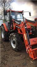Ursus C-110, 2019, Traktory