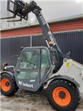 Bobcat 2556 Kurottaja, 2002, Farm machinery