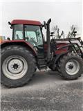 Трактор Case IH MX 135, 2000 г., 7000 ч.