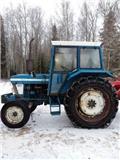 Ford 4610, 1983, Traktorid