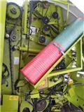 Krone Vario Combi Pa PYÖRÖPAALAIN، 2009، ماكينات زراعية أخرى