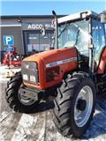 Massey Ferguson 4245, 2000, Traktorid