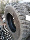 Nokian TRI2 RENKAAT 540/80R38, 2018, Tires, wheels and rims