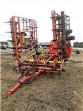 Other Äes Tume 7206, 2005, Muud põllumajandusmasinad