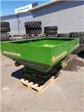 Amatzone 1402 Apulannan levitin, 2010, Other agricultural machines