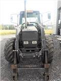 Valmet 6300, 1996, Traktorit