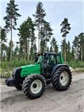Valtra 6800, 2003, Traktorok