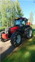 Трактор Valtra 900, 1998 г., 5300 ч.