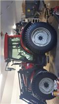Valtra C 120, 2005, Tractores