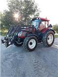 Valtra C150 C150, 2006, Traktorit
