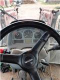 Valtra T120, 2003, Traktorit
