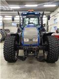 Valtra T190, 2006, Traktori
