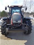 Valtra T190, 2005, Traktorit
