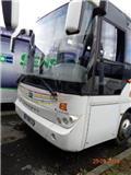 BMC Probus, 2011, Градски автобуси