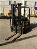 Caterpillar F 30, Forklift trucks - others