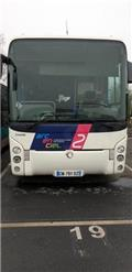Irisbus Ares, 2005, City buses