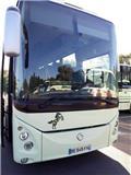 Irisbus Ares, 2010, Autobus da turismo