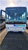 Irisbus Ares, Schulbusse