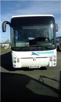 Irisbus Ares, 2005, Autobuses tipo pullman