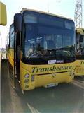 Irisbus Ares, 2006, Autobus urbain